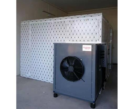 泸州食品烘干机设备